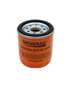 Generac 75 mm Oil Filter  070185BS