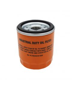Generac 75mm Oil Filter  070185DS
