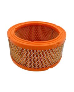 Generac Air Filter for 760 / 990cc Pre-2013 Generac Engines  0C8127