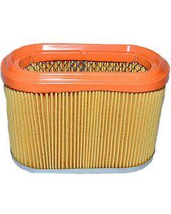 Generac Element Air Filter  0D9723