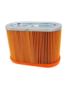 Generac Element Air Filter  0D9723S
