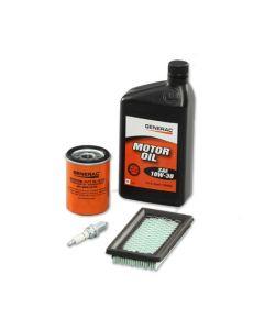 Generac Maintenance Kit for SM/XP/XG 3.6kW Portable Generator   0J7957A0SM