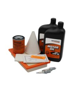 Generac Maintenance Kit - Evolution Series 20kW-22kW SM Generator   0J932300SM