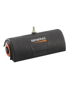 Generac 12 Inch Power Broom  0L2417