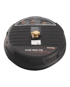Generac 15 Inch Surface Cleaner  0L2416