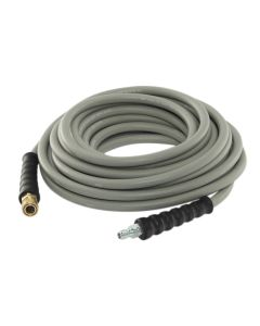 Generac 4000 PSI 50-Foot 3/8 Inch High Pressure Hose  0L2437