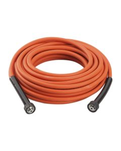 Generac 3100 PSI 50-Foot 5/16 Inch High Pressure Hose  0L2438