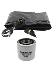 Generac Cold Weather Kit 5.4L 48kw  5632
