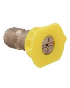 Generac 15 Degree Yellow 3.5 Quick Disconnect Spray Tip  6639