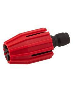 Generac High Pressure Soap Tip  6647