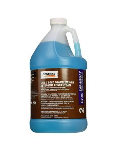Vehicle & Boat Cleaner Concentrate 1 Gallon Concentrate