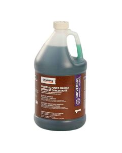 Generac Universal Cleaner Super Concentrate 1 Gallon 6662