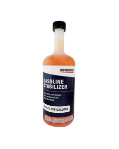 Generac Gasoline Stabilizer A0000018958