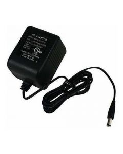 Generac Charger  0G5744