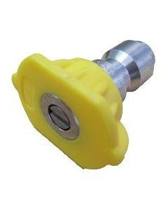 Generac Yellow 15 Degree Nozzle  0J8511